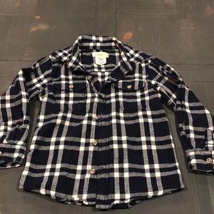 💫SALE💫 B2G1- Flannel